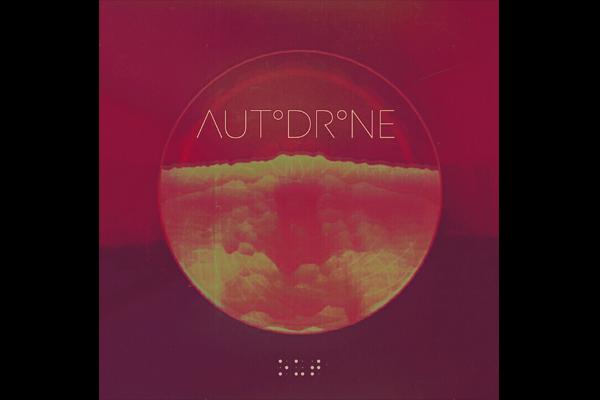 autodrone